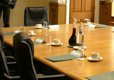 Conferences & Events at The Buckinghamshire Golf Club